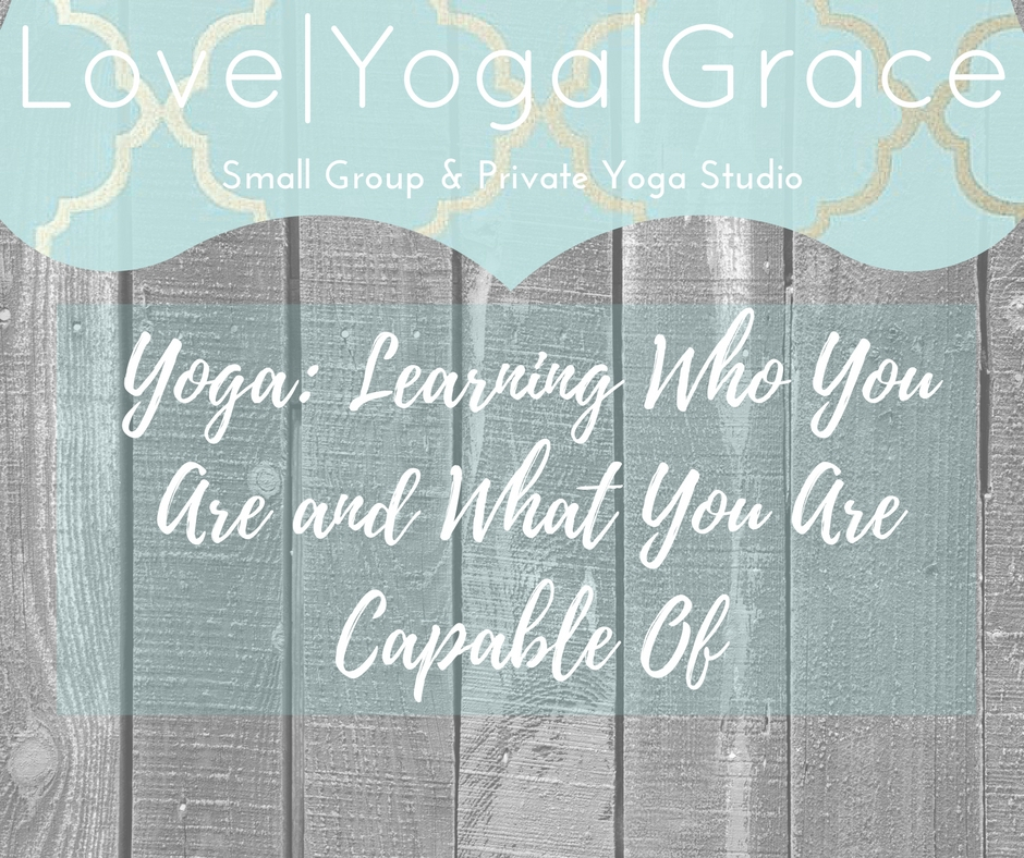 love_yoga_grace-meme1
